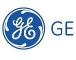 GE Makes $200 Million Energy Challenge