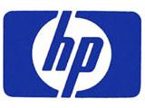 HP Announces Layoffs