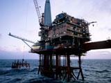 Oil Drilling Jobs Disaster On Horizon