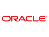 Oracle Announces Layoffs
