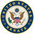 Federal Teacher Aid a Question Mark in the Senate