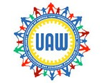 Autoworker Wage Concessions Will Create Jobs In Saginaw