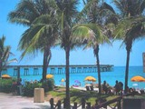 Deerfield Beach, FL Announces Mass Layoffs