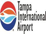 Tampa International Airport Announces First Layoffs In 65 Years