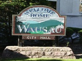 Wausau, Wis. To Consider HR Department Merger With Neighboring County