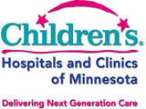 Children's Hospital And Clinics In Minneapolis To Cut 250 Positions