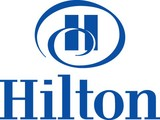 Hilton Hotels Corp. Cuts 36 Jobs In Memphis