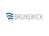 135 Layoffs Occur As Brunswick Corp. Shuts Down Ashland City Assembly Lines