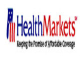 HealthMarkets Cuts 70 Employees This Month, 180 More To Come