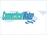 Layoffs At Connecticut Water Raise Suspicions