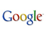 New Legal Benchmark For Google As French Tribunal Rules In Its Favor