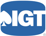 New Vice President of HR for IGT