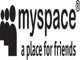 """The Bottom Has Fallen Out For MySpace,"" Analyst Says"