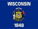 Wisconsin Protests Continue; Governor Says Layoffs Another Option