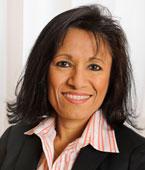Ericsson Appoints Bina Chaurasia as New Senior VP of HR