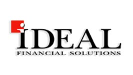Ideal Financial Situations in Final Talks with Unnamed Lead HR Firm