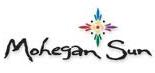Mohegan Sun Will Lay Off 300 plus