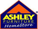 Ashley Furnitures Lays Off 65 In Mississippi