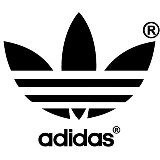 Adidas Allegedly Cancels $10 Million Contract with Apple iAd