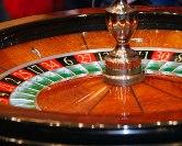 Resorts Atlantic City to Begin Layoffs in December