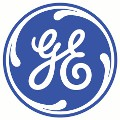 GE Aviation in Durham, NC Adds 40