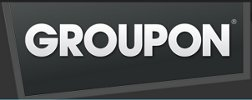 Groupon Inc. to Create 250 New Positions