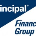 Principal Financial Laying Off 47 in Texas