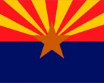 Arizona Launches New Advertising Campaign
