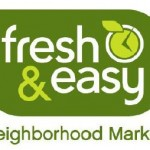 Fresh & Easy Accepting Applications for New Stores in Orange County