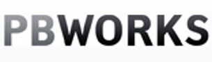 PBworks Releases Collaboration Software