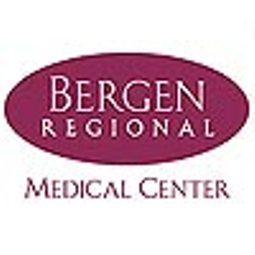 Bergen Regional Medical Center to Slash Close to 50 Jobs