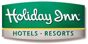 144 Workers Face Lay off at Holiday Inn Select in Naperville City