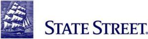 State Street Reorganizes, to Slash 1,400 Jobs
