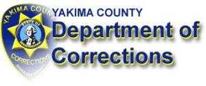 Yakima County Jail To Slash About 34 Staff