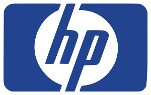 HP Removes Nearly 30 Workers in its Ocala Office