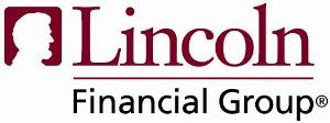 lincoln-financial_logo