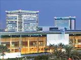 International Human Resources and Exhibition Conference Begins In Dubai