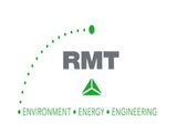 Bailey Appointed Director of HR at RMT, Inc.
