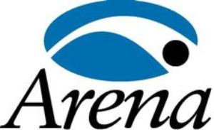 Arena Pharmaceuticals to Reduce its Workforce by 25%