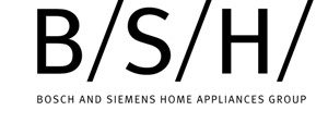 BSH Home Appliances Corp. Cuts 100 Workers