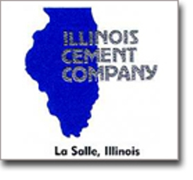 Illinois Cement to Cut 96 Workers