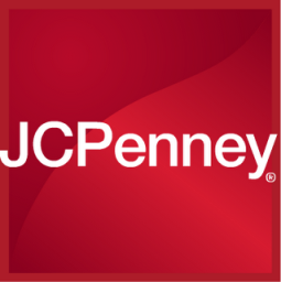 J.C. Penney to Close its Operations in McClellan, CA, leaving 350 Workers Jobless