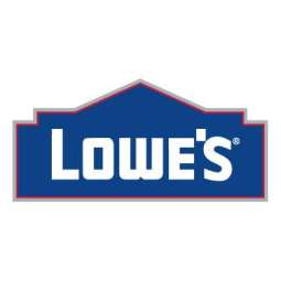 1,700 Management Jobs to be Cut at Lowe's Co.