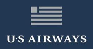 US Airways to Remove 176 Jobs