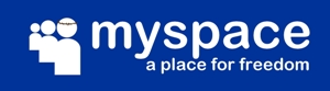 Over 500 Staff Face an Impending Layoff at MySpace