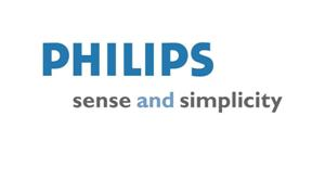 Philips Lighting Plans to Expand