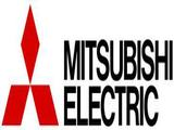 Mitsubishi Electric To Expand In Memphis; 275 New Hires Expected