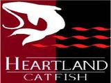 Heartland Catfish Faces Layoffs And Reduced Hours Due To Catfish Shortage