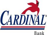 Cardinal Bank Corp. Appoints Cheryl Director of Human Resources
