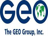 The GEO Group Appoints Stephen V. Fuller Senior VP of Human Resources